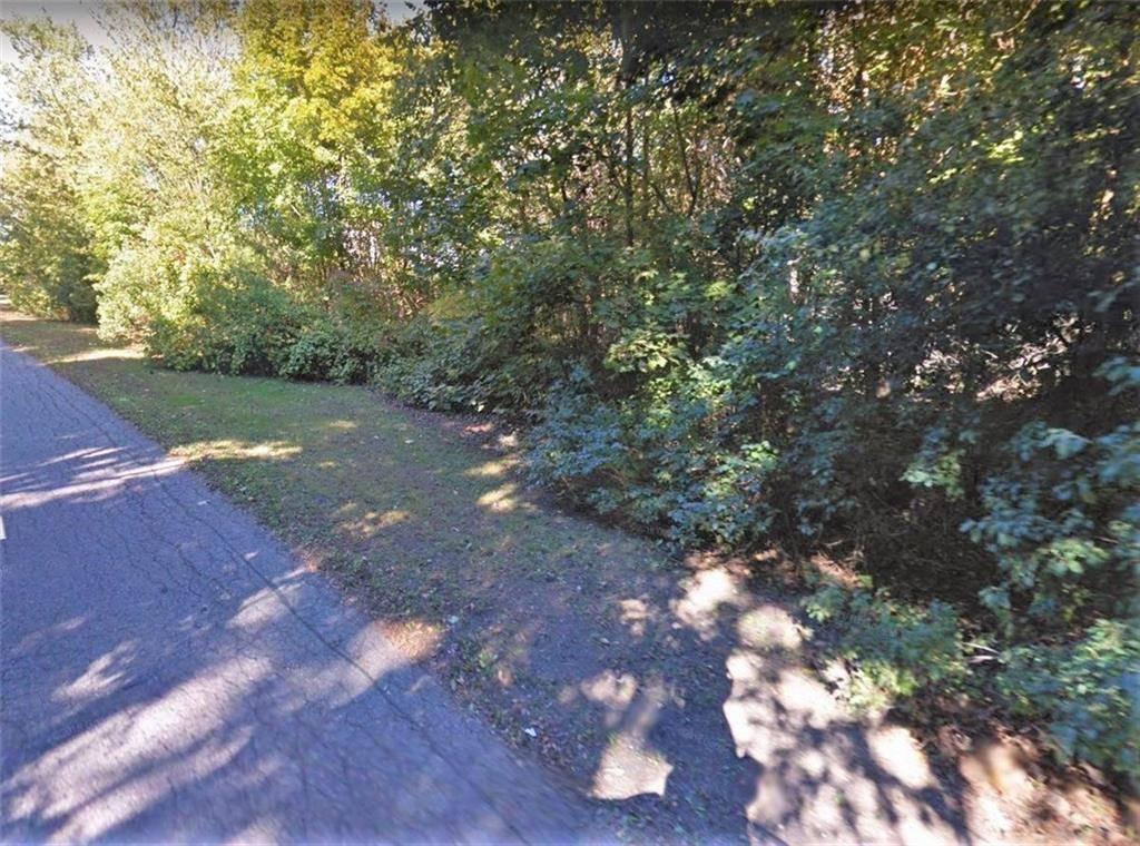 Home for sale at 7 Beckenham Lane Rd Ottawa Ontario - MLS: 1160827