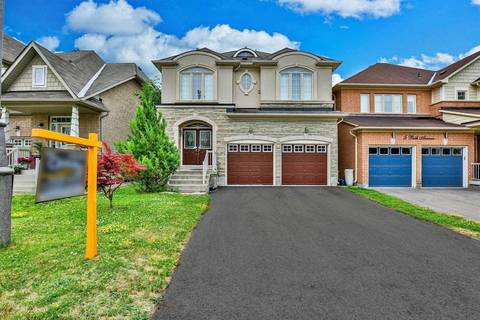 House for sale at 7 Beth Ave Richmond Hill Ontario - MLS: N4698362