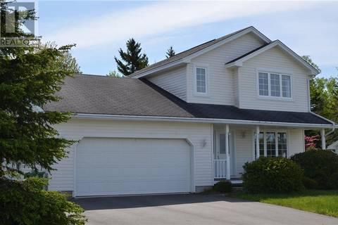 House for sale at 7 Blanchard Ln Saint John New Brunswick - MLS: NB018957