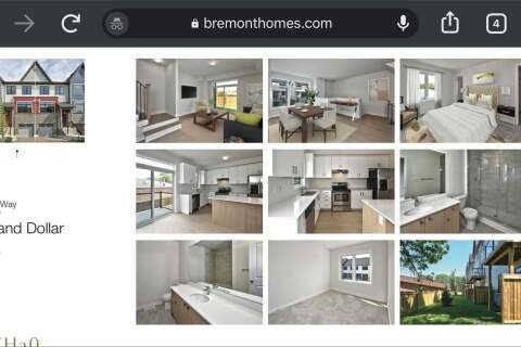 Apartment for rent at 7 Bremont Wy Wasaga Beach Ontario - MLS: S4815746