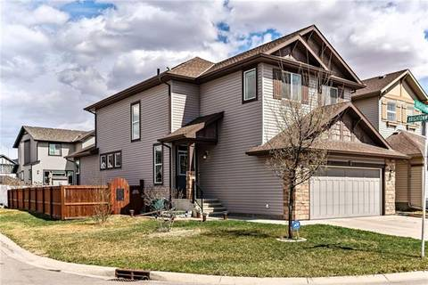 House for sale at 7 Brightonwoods Grove Gr Southeast Calgary Alberta - MLS: C4241556