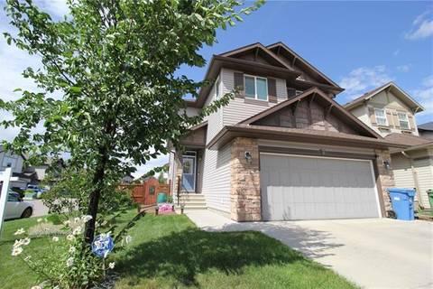 House for sale at 7 Brightonwoods Gr Southeast Calgary Alberta - MLS: C4241556