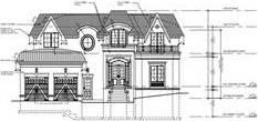 House for sale at 7 Brinloor Blvd Toronto Ontario - MLS: E4420576