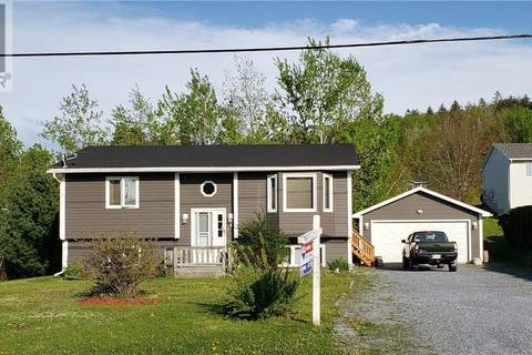 House for sale at 7 Brookdale Ave Grand Bay-westfield New Brunswick - MLS: NB025671
