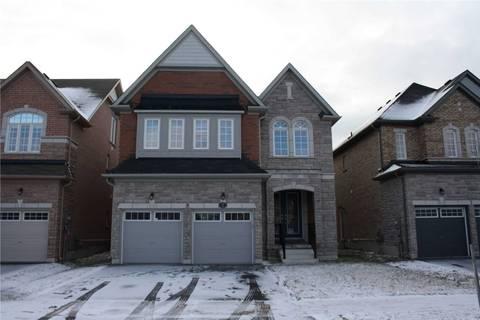 House for rent at 7 Butson Cres Clarington Ontario - MLS: E4659430