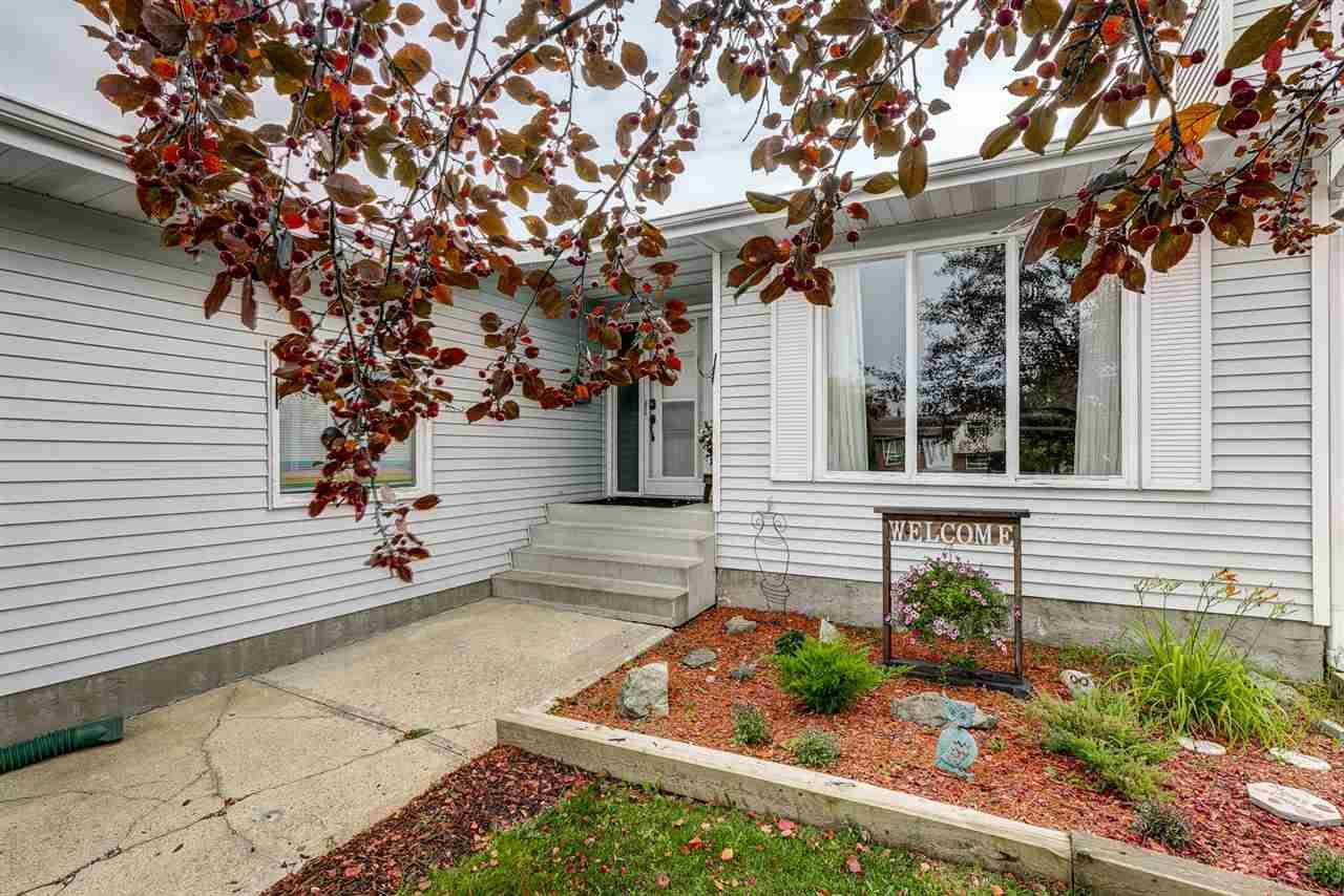 House for sale at 7 Caledonia Dr Leduc Alberta - MLS: E4174973