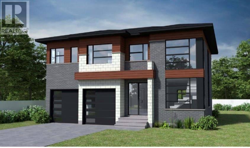 House for sale at 7 Calvert St Ottawa Ontario - MLS: 1173183