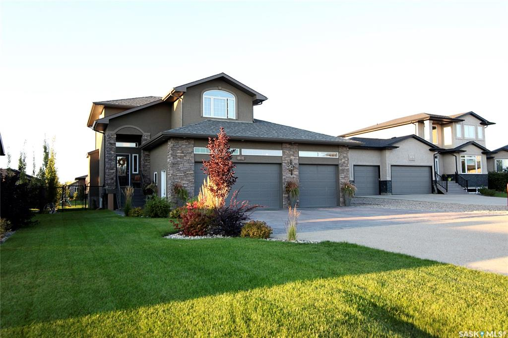 Removed: 7 Cannington Bay, White City, SK - Removed on 2020-03-11 05:42:14