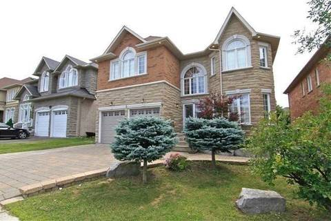 House for sale at 7 Canyon Hill Ave Richmond Hill Ontario - MLS: N4577501