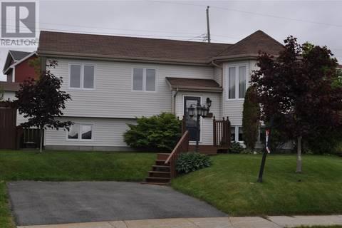 House for sale at 7 Carrisbrooke Pl Paradise Newfoundland - MLS: 1198120