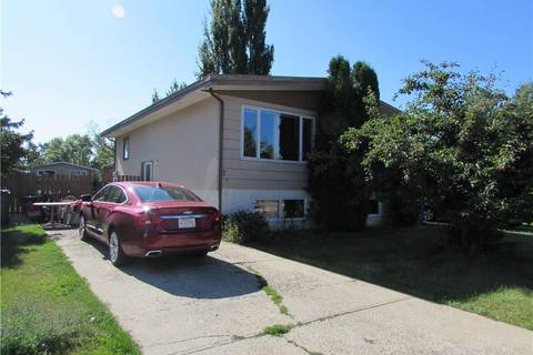 House for sale at 7 Cayuga Pl W Lethbridge Alberta - MLS: LD0177308