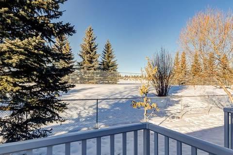 7 Ceduna Park Southwest, Calgary | Image 2