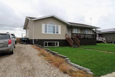 House for sale at 7 Centennial Pl Carlyle Saskatchewan - MLS: SK787289