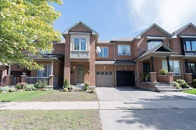 Sold: 7 Chelton Drive, Richmond Hill, ON