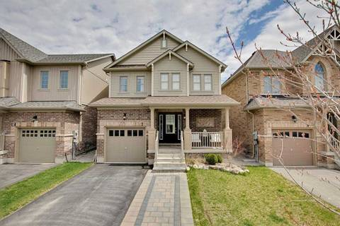 House for sale at 7 Cherry Ln New Tecumseth Ontario - MLS: N4443096