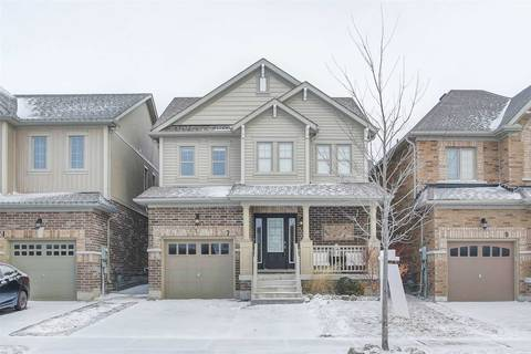 House for sale at 7 Cherry Ln New Tecumseth Ontario - MLS: N4651893
