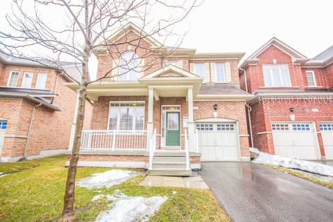 House for sale at 7 Chokecherry Cres Markham Ontario - MLS: N4409823