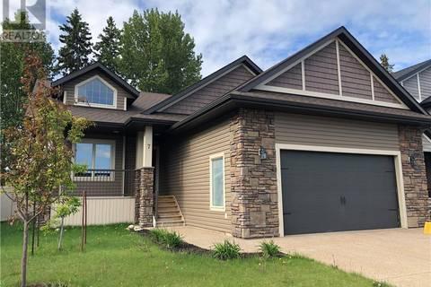 House for sale at 7 Churchill Cs Red Deer Alberta - MLS: ca0159469