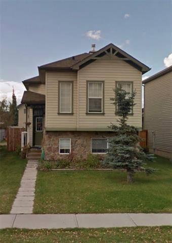 House for sale at 7 Cimarron Grove Dr Okotoks Alberta - MLS: C4238458