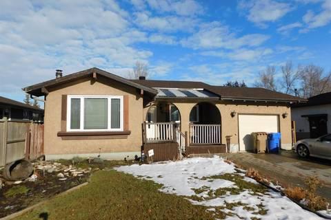 House for sale at 7 Clermont Cres Regina Saskatchewan - MLS: SK792691