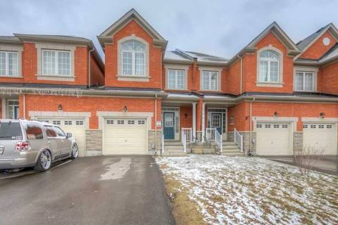 Townhouse for sale at 7 Collin Ct Richmond Hill Ontario - MLS: N4690940