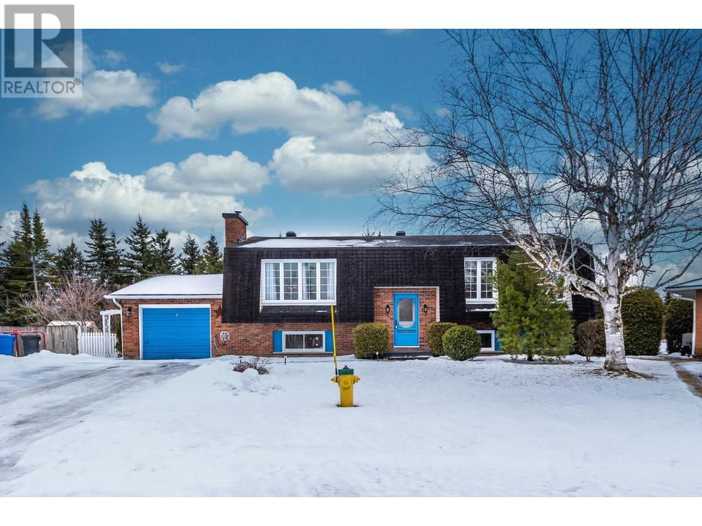 Removed: 7 Copper Court, Ottawa, ON - Removed on 2020-01-21 23:48:04