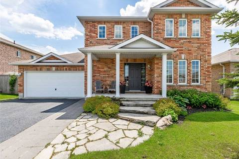 House for sale at 7 Corbett St Springwater Ontario - MLS: S4488456