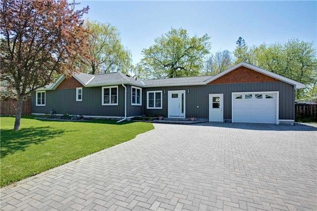 Sold: 7 Corners Avenue, Georgina, ON