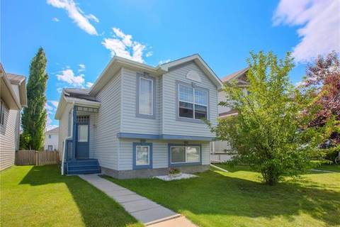 7 Covehaven View Northeast, Calgary | Image 1