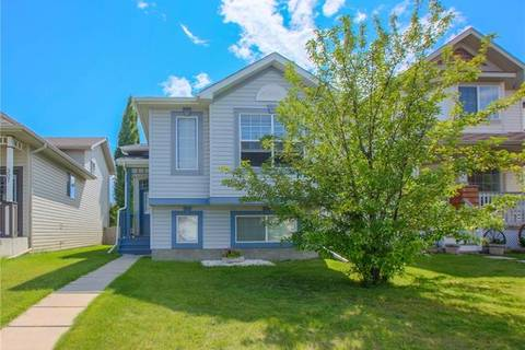 7 Covehaven View Northeast, Calgary | Image 2