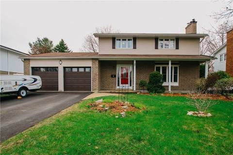 House for rent at 7 Cramer Dr Ottawa Ontario - MLS: 1145059