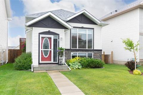 House for sale at 7 Crystal Shores Cres Okotoks Alberta - MLS: C4284898