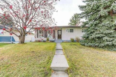 House for sale at 7 Culver Rd Northwest Calgary Alberta - MLS: C4289805