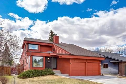 House for sale at 7 Deerwood Rd Southeast Calgary Alberta - MLS: C4239467