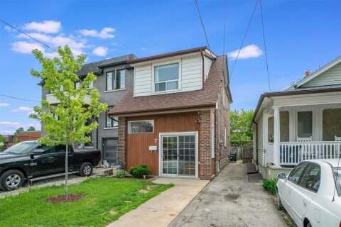 House for sale at 7 Dentonia Park Ave Toronto Ontario - MLS: E4778864