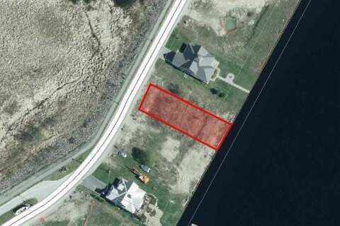 Home for sale at 7 Dock Ln Tay Ontario - MLS: S4885877