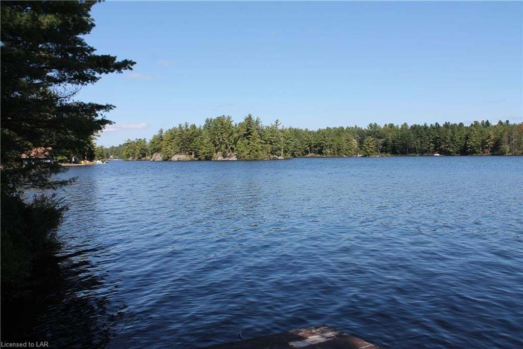 House for sale at 7 Drury Ln Gravenhurst Ontario - MLS: 262140