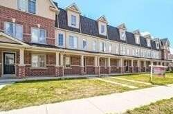Townhouse for sale at 7 Duckworth Rd Cambridge Ontario - MLS: X4929406