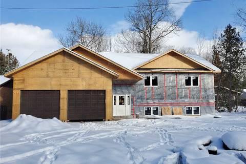 House for sale at 7 Duncan Dr Kawartha Lakes Ontario - MLS: X4687098