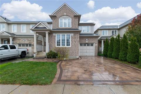 House for sale at 7 Dunning Dr New Tecumseth Ontario - MLS: N4624307