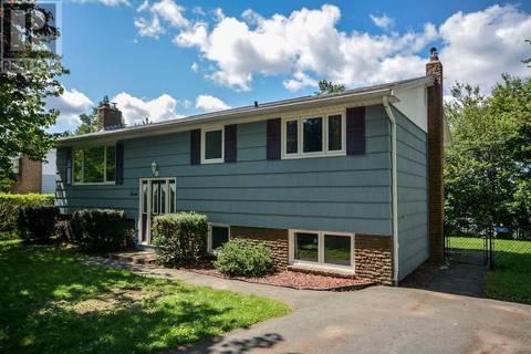 House for sale at 7 Dunrobin Dr Dartmouth Nova Scotia - MLS: 201916691