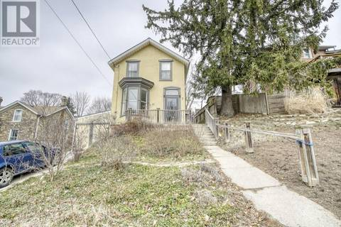 House for sale at 7 Durham St Guelph Ontario - MLS: 30725793