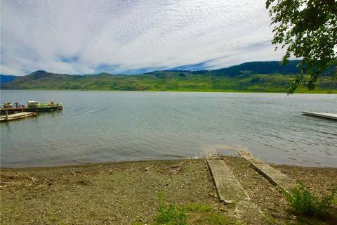 Residential property for sale at 7 Eagle Nest Rd Vernon British Columbia - MLS: 10185829