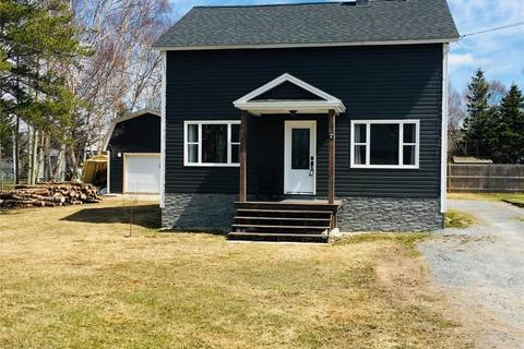 House for sale at 7 Eighth Ave Pasadena Newfoundland - MLS: 1195258