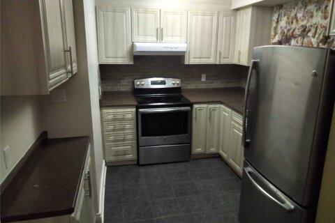 Townhouse for rent at 7 Elizabeth St Brampton Ontario - MLS: W5081735