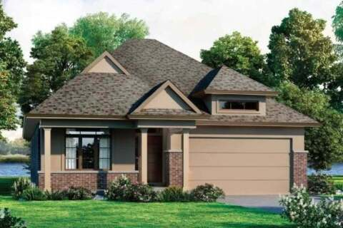House for sale at 7 Emily Ln Pelham Ontario - MLS: X4828269