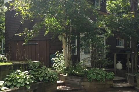 House for sale at 7 Finn Rd Whitestone Ontario - MLS: 182987