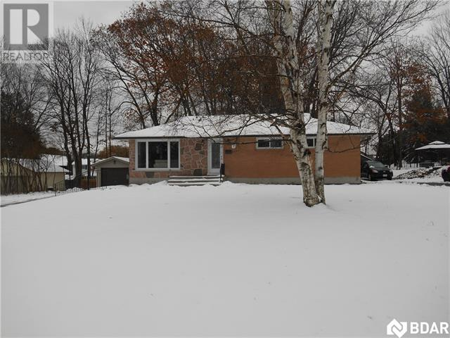 Removed: 7 Francis Road, Orillia, ON - Removed on 2019-02-01 05:00:20