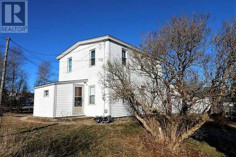 House for sale at 7 Freds Rd Western Shore Nova Scotia - MLS: 201901124