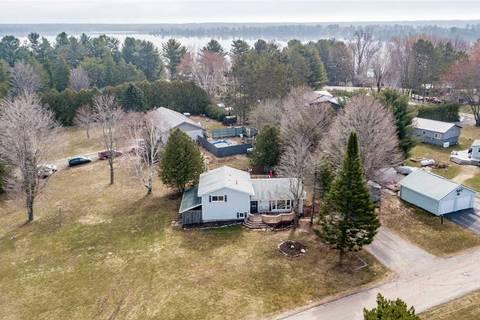 House for sale at 7 Fulsom Cres Kawartha Lakes Ontario - MLS: X4429092